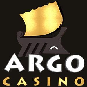 Argo casino logo 300.