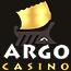 argo-casino-indigo-slot-65.jpg