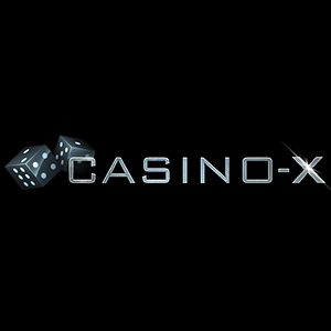 Casino-x review.