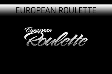 European roulette online.