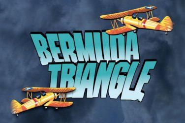 Bermuda Triangle online game.