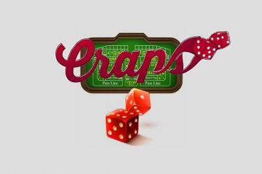 Craps Slot Machines