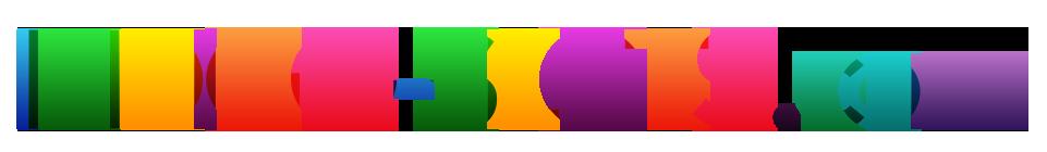 Indigo Slots – Free Slots Online