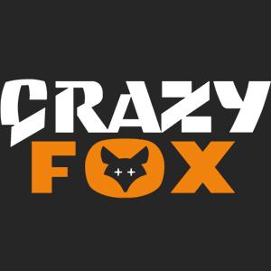 Crazy Fox Casino Online.